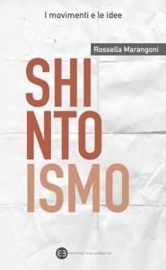 Shintoismo Book Cover