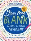 Dear My Blank