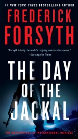 The Day of the Jackal PDF Download