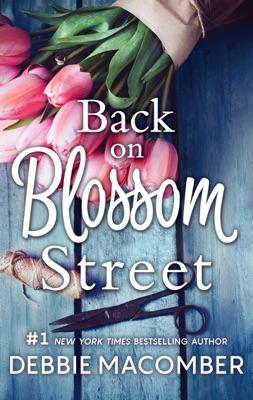 Back on Blossom Street pdf Download