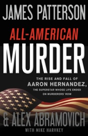 All-American Murder book summary