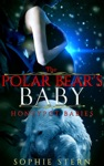 The Polar Bears Baby