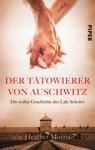 Der Ttowierer Von Auschwitz