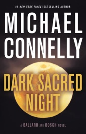 Dark Sacred Night PDF Download
