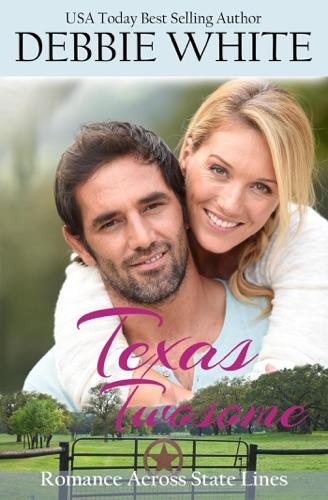 Texas Twosome E-Book Download