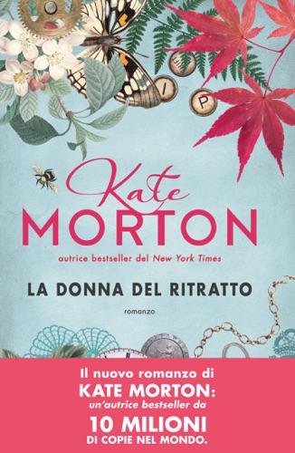 Kate Morton - La donna del ritratto