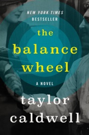 The Balance Wheel PDF Download
