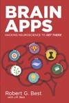 Brain Apps