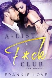 A List F*ck Club PDF Download