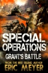 Special Operations Grants Battle