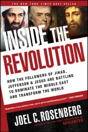 Inside the Revolution PDF Download