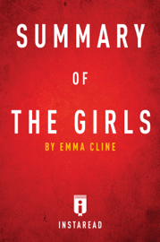 Summary of The Girls book