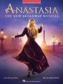 Anastasia Songbook