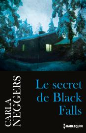 Le secret de Black Falls