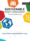 Sustainable Project Management