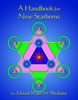 Lhaarl Aholana - A Handbook For New Starborns  arte