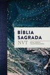 Bblia Sagrada NVT Nova Verso Transformadora