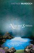 Nuns and Soldiers