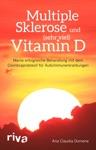Multiple Sklerose Und Sehr Viel Vitamin D