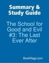 Summary  Study Guide