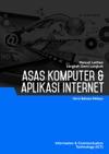 Asas Komputer  Aplikasi Internet