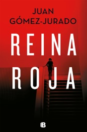 Download Reina roja
