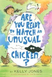 Are You Ready To Hatch An Unusual Chicken
