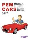 PEM CARS