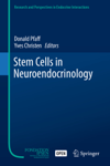 Stem Cells in Neuroendocrinology