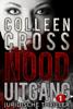Colleen Cross - Nooduitgang - deel 1 kunstwerk