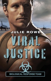 Viral Justice PDF Download