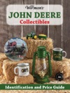 Warmans John Deere Collectibles