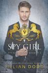 Spy Girl: Books 1-2