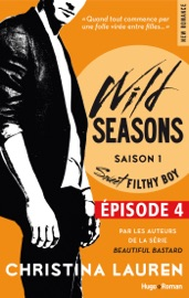 Wild Seasons Saison 1 Episode 4 Sweet Filthy Boy