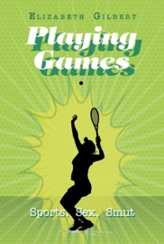 Playing Games PDF Download