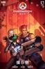 Overwatch (Japanese) #15