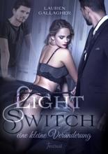 Light Switch - eine kleine Veränderung