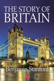The Story of Britain PDF Download
