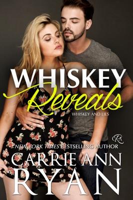 Whiskey Reveals pdf Download