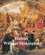 Hamlet, With Line Numbers