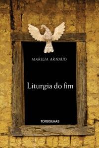 Liturgia do fim Book Cover