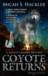 Coyote Returns