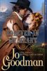 Forever in My Heart (The Dennehy Sisters Series, Book 3) - Jo Goodman