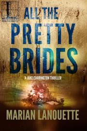 All the Pretty Brides book