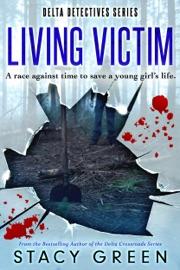 Living Victim PDF Download