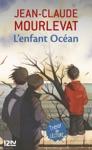 Lenfant Ocan