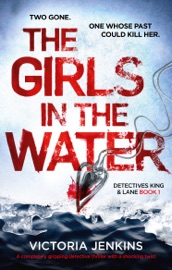 The Girls in the Water PDF Download