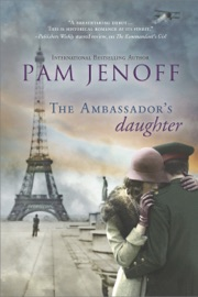 The Ambassador's Daughter PDF Download