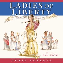 Ladies of Liberty PDF Download