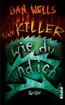 Ein Killer Wie Du Und Ich